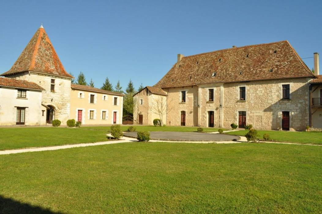 beausejour-2