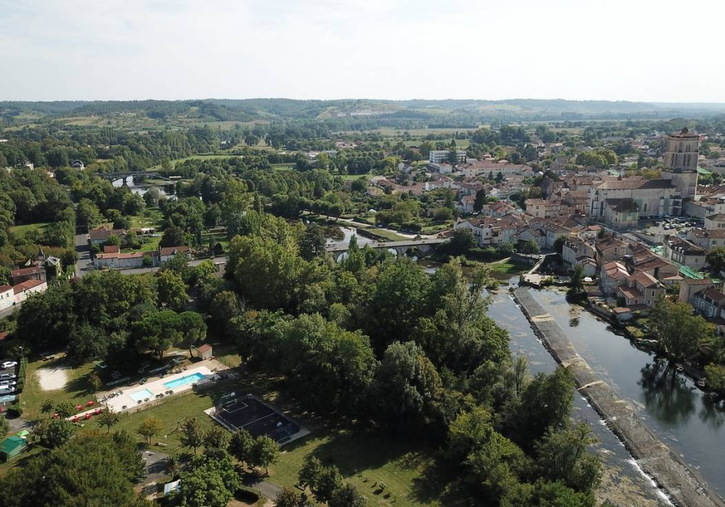 camping-pontet-saint-astier-riviere-bourg