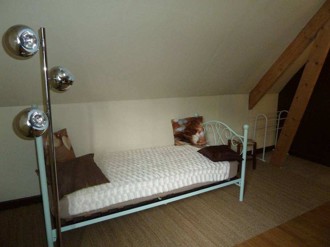 ch-hotes-avril-montpon-chambre2-2