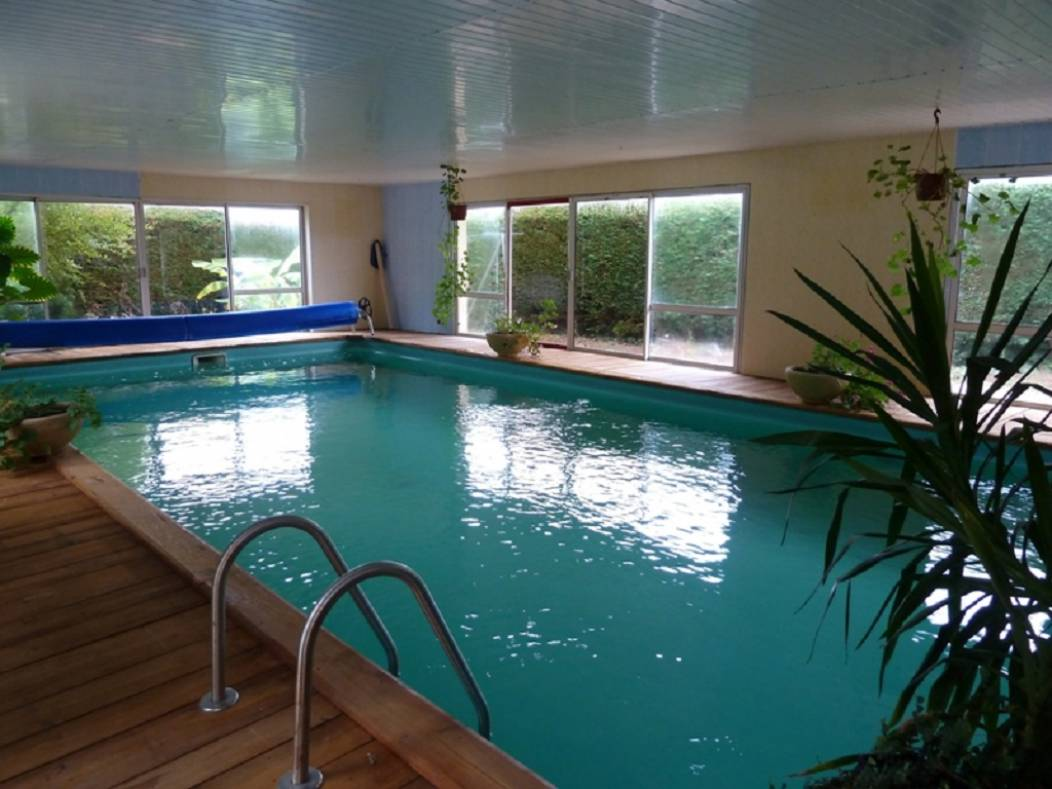 ch-d'hotes-Chatenet-piscine