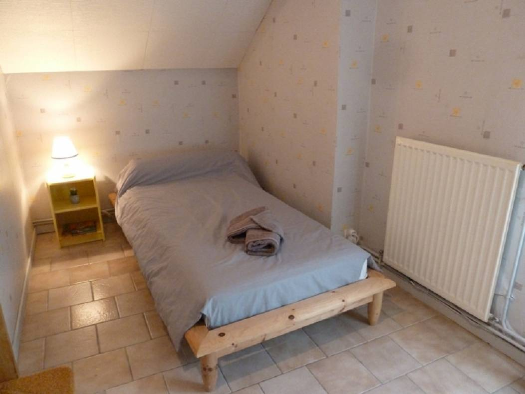 ch-hotes-chatenet-echourgnac-chambre bleue
