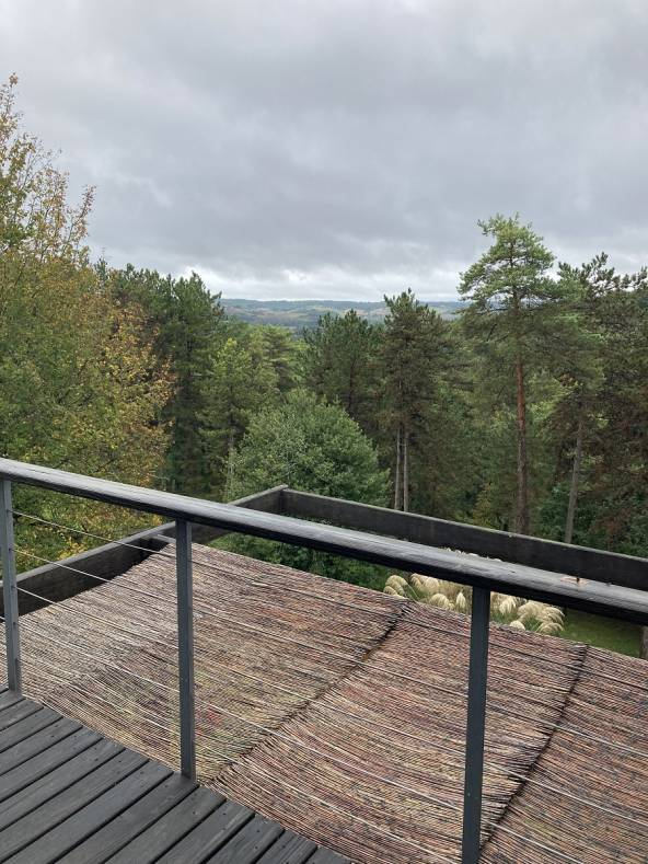 chalet-Asterius-10-terrasse-chambre