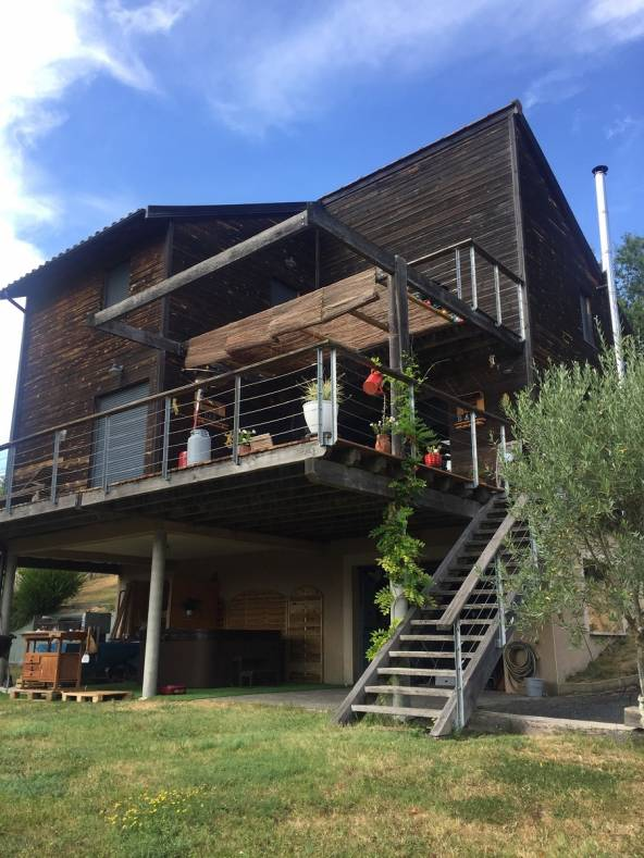 Chalet-Asterius-1