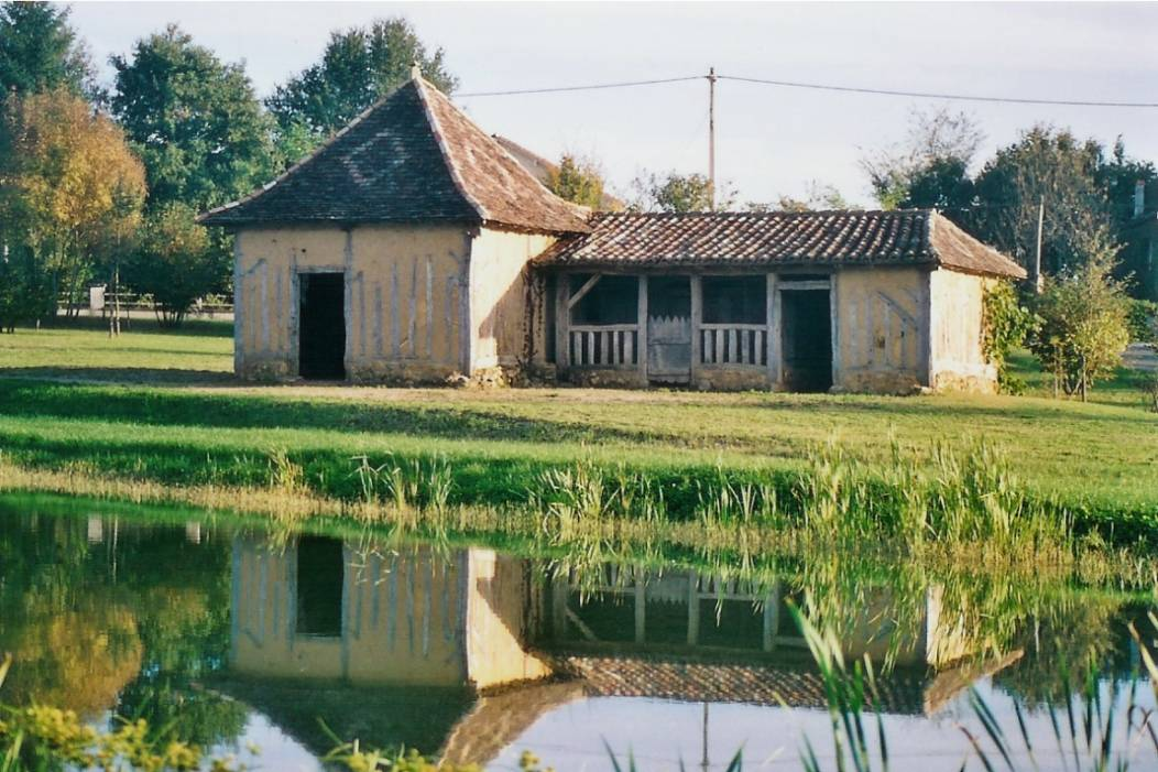 maison-doubleaude-neuvic-colombage