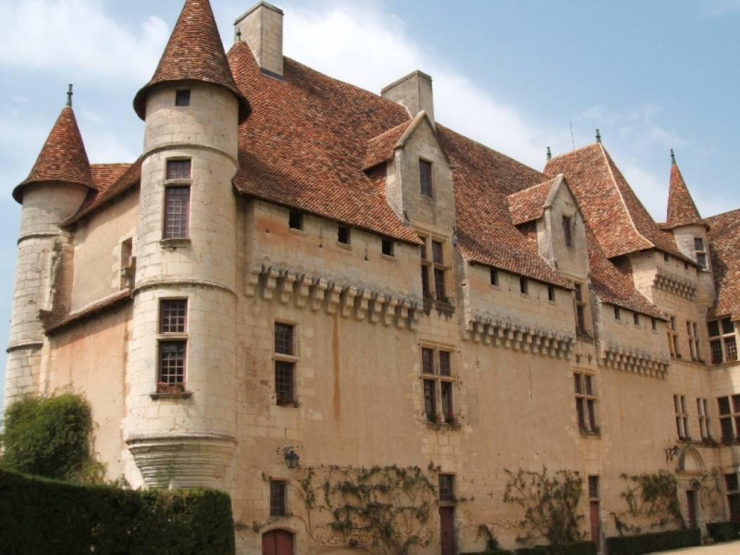 chateau-de-neuvic