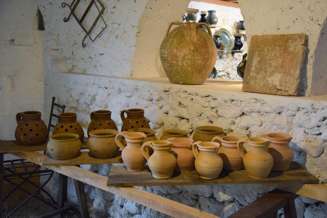 Fratteau-poterie--49b-