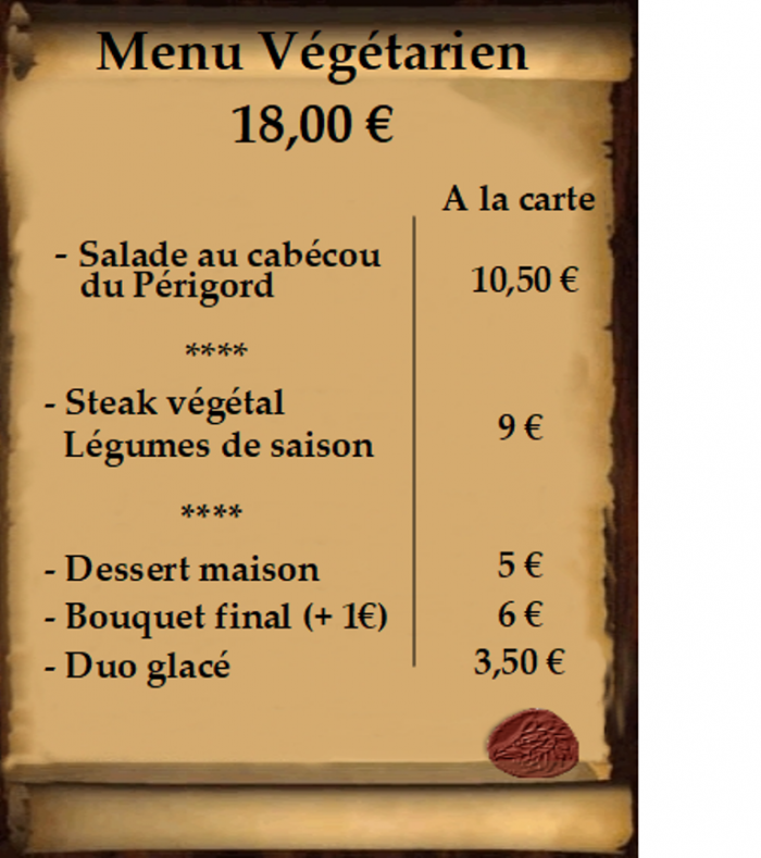 menu-vegetarien-2