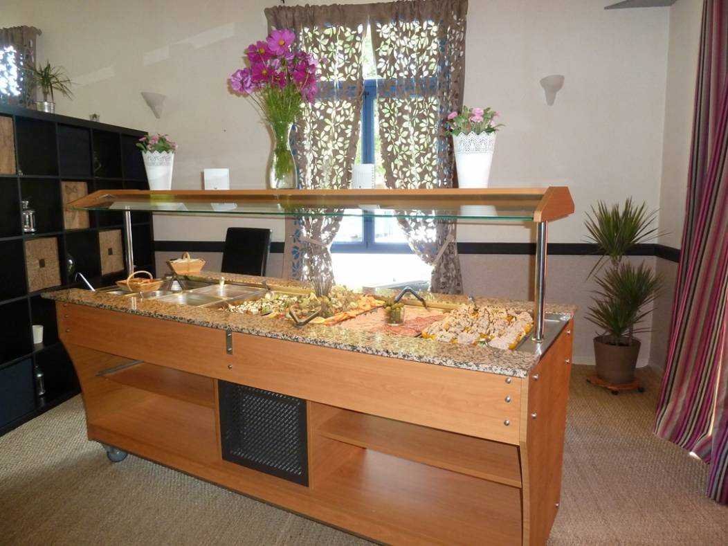 restaurant-l-artenset-buffet