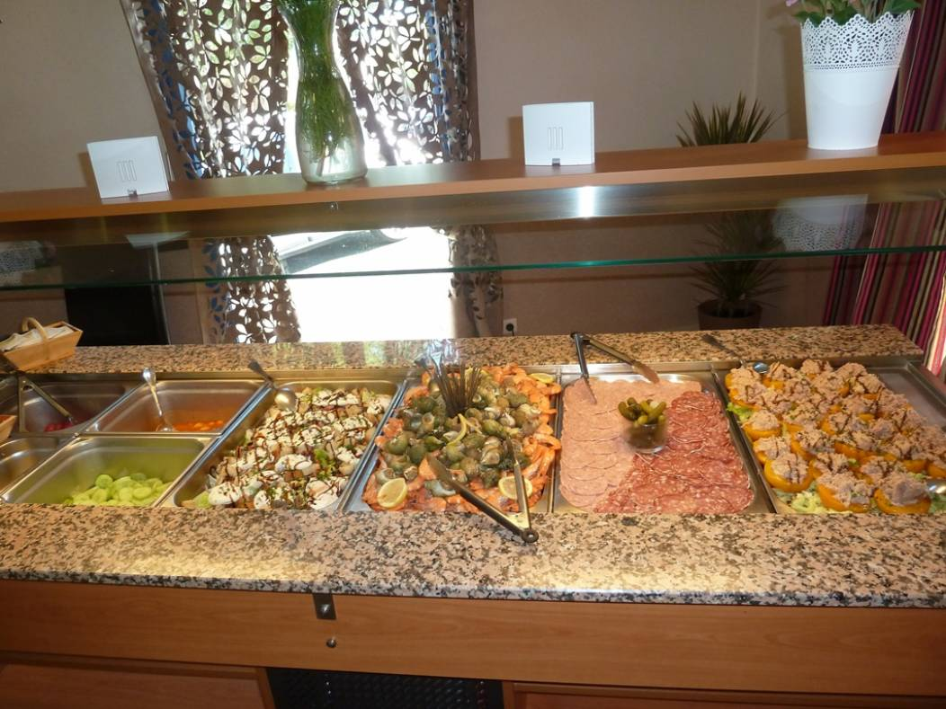restaurant-l-artenset-buffet2
