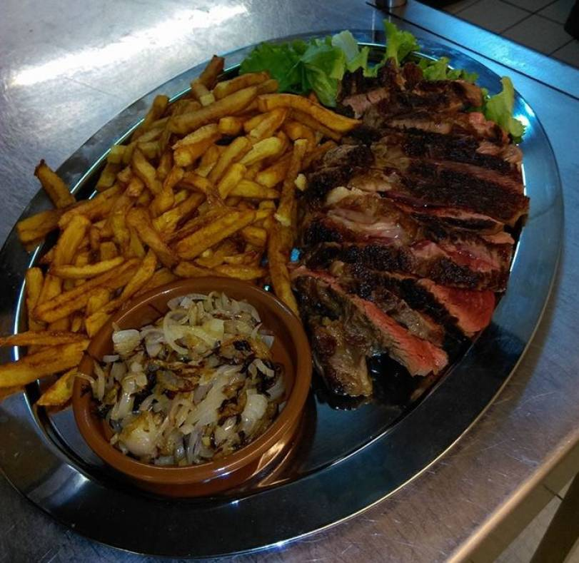 delices-marronniers-cote-boeuf