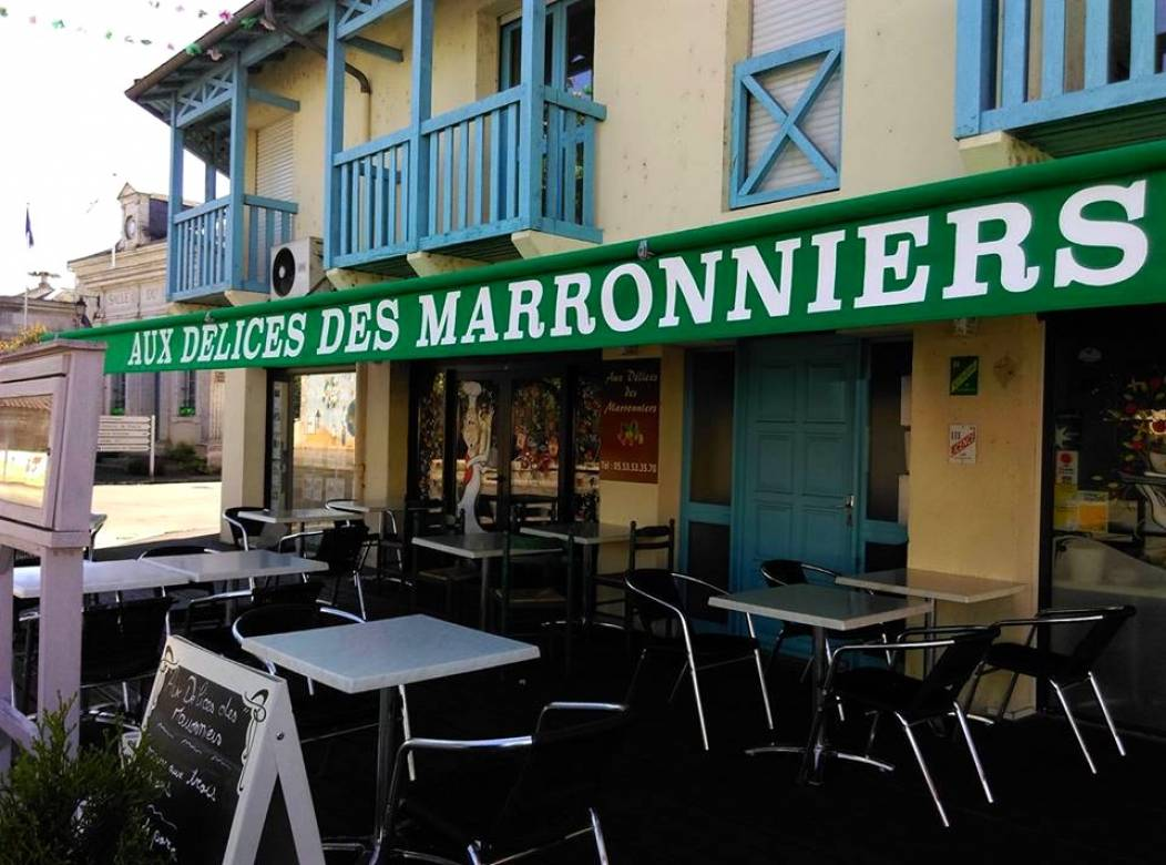 delices-marronniers-terrasse