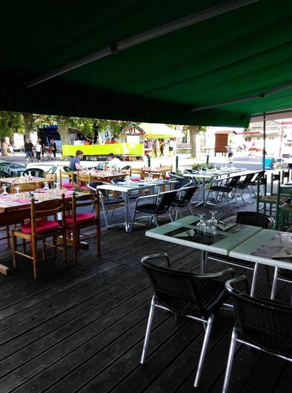 delices-marronniers-terrasse2