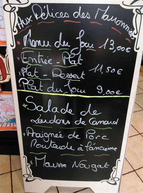 delices-marronniers-exemple-menu-jour