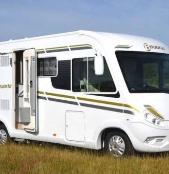 camping- car-chatenet-echourgnac
