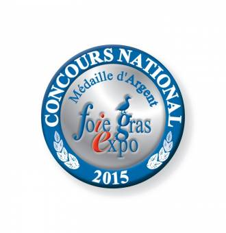 Medaille-ARGENT-2015-COUL